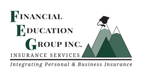 Financial Education Group, Inc.